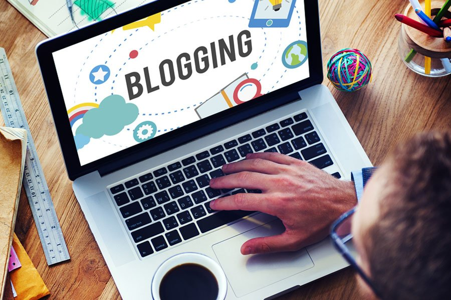 completel-business-consulting-blogging-blog-Oct-2017