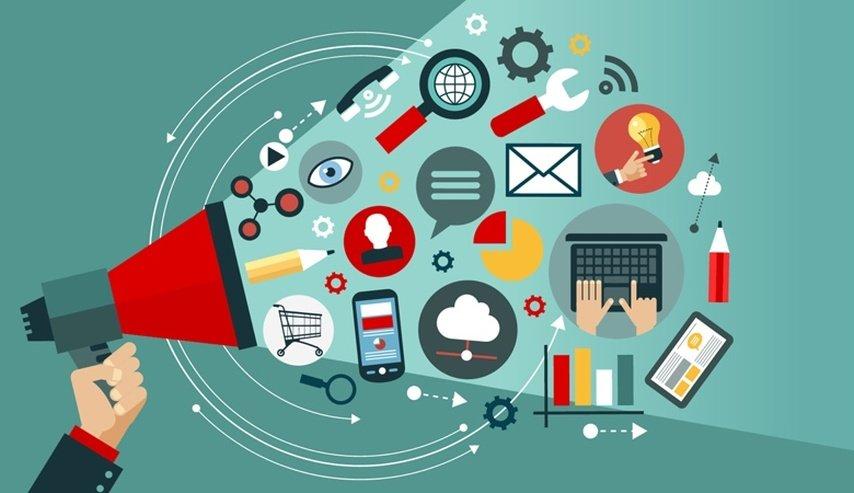 digital marketing complete business consulting blog dec 2017