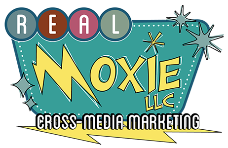 REAL-Moxie-final
