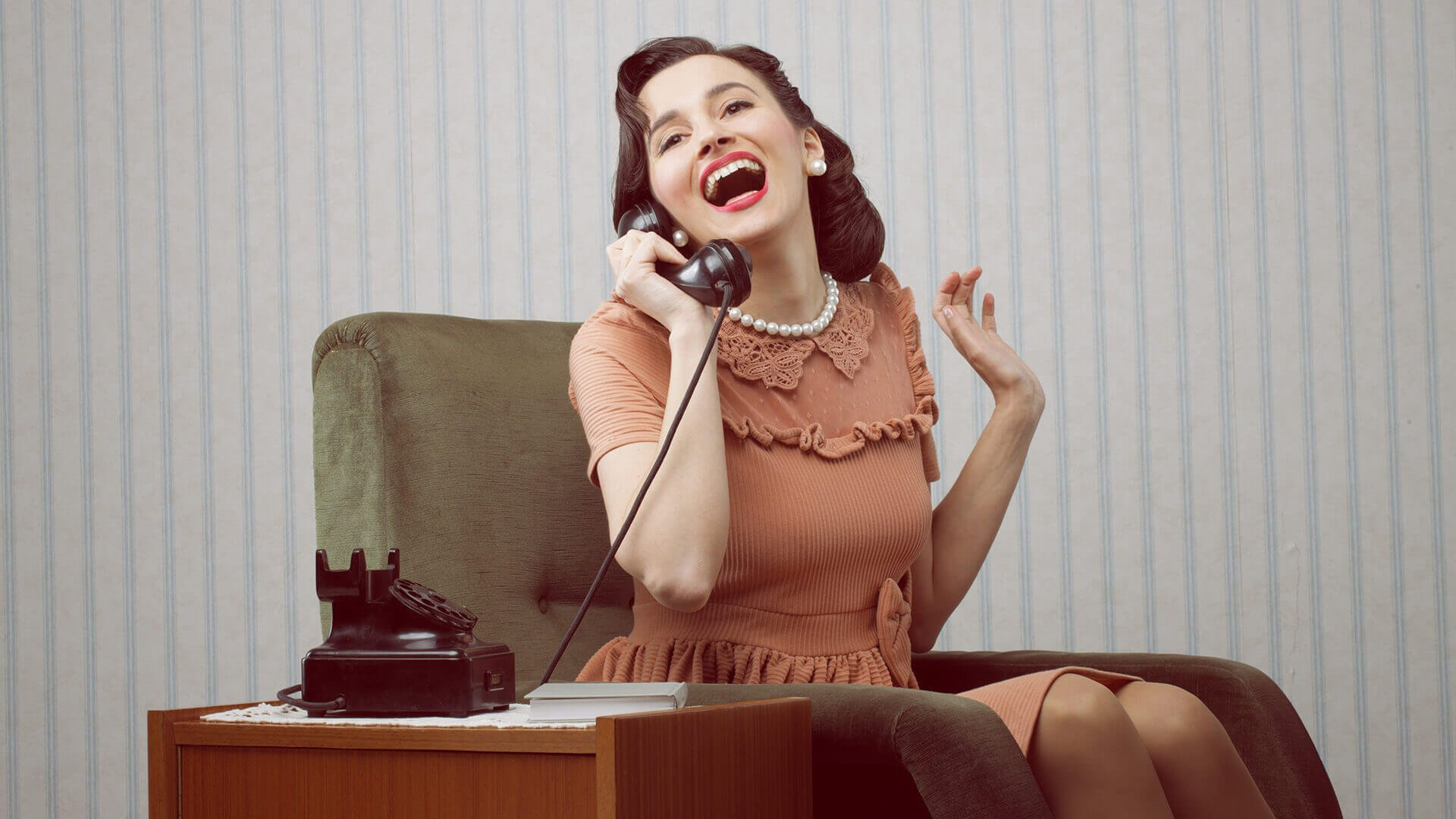 real-moxie-phone-call