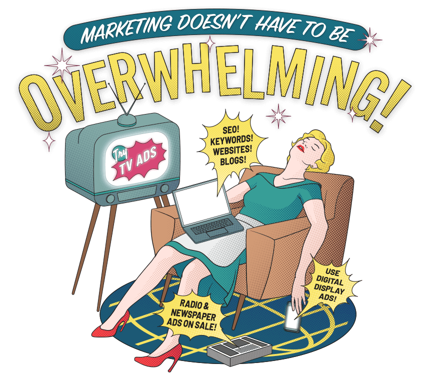 real-moxie-overwhelming