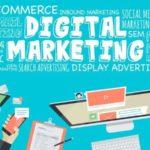REAL Moxie, LLC knows digital marketing.