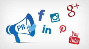 How to Make Sense of Social Media Marketing
