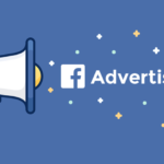 Facebook Ads Are A Great Way To Increase Customer Traffic To Your Small Business