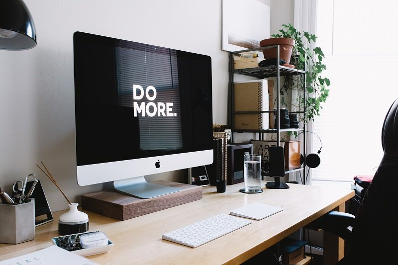 Website Design Is It Time To Update your website REAL Moxie