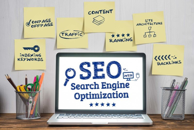 SEO Kansas City is a crucial tool for bringing more traffic to your website and consumers to your business.