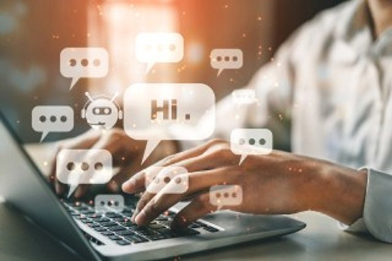 Digital advertising, the promotion of products or brands using one or more forms of electronic media, is essential to building brand awareness in today's world.