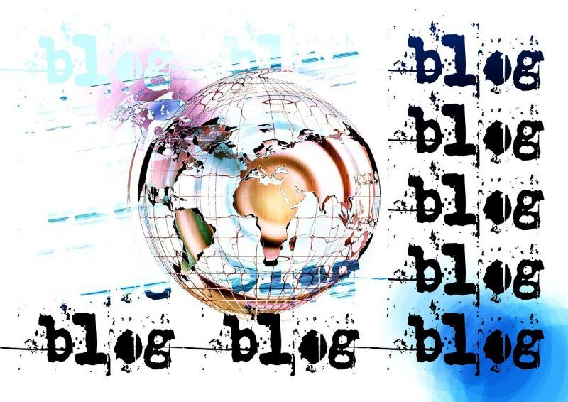 Small business blogging is an excellent marketing tool that can increase your visibility and strengthen your customer base when done correctly.