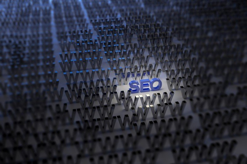 Productive website SEO for small businesses in Kansas City takes time, skill, and consistent effort to create visibility, credibility, and growth online.