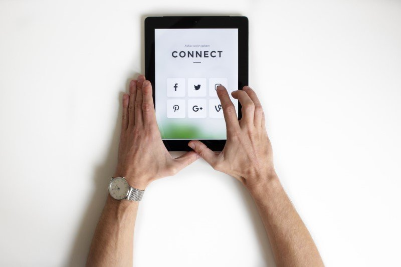 The goal of social media management Kansas City is to get your business noticed online and develop brand loyalty in your customers.